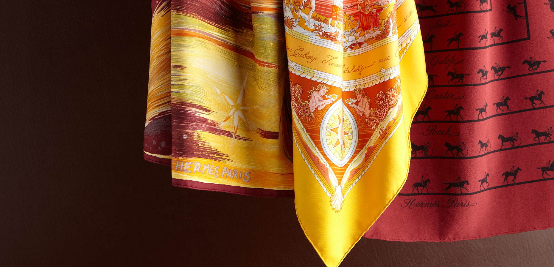 121001_Archive-Hermes-Scarves_10121465
