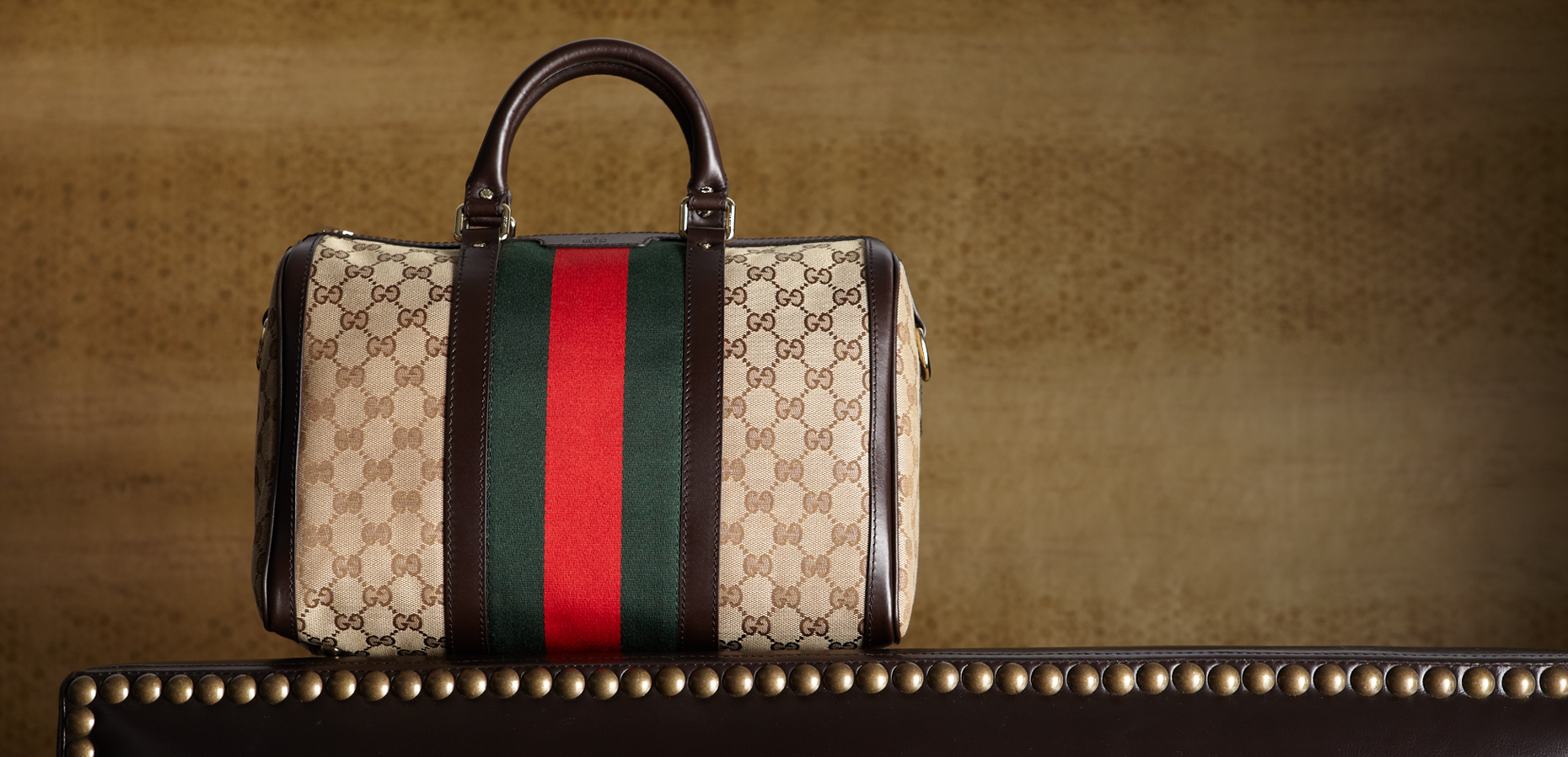 121001_Gucci-Handbags_10122073_A1
