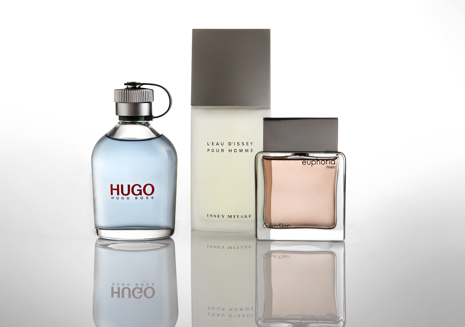 130121_02-Fragrance-MYHABIT-Men-10125610_A2