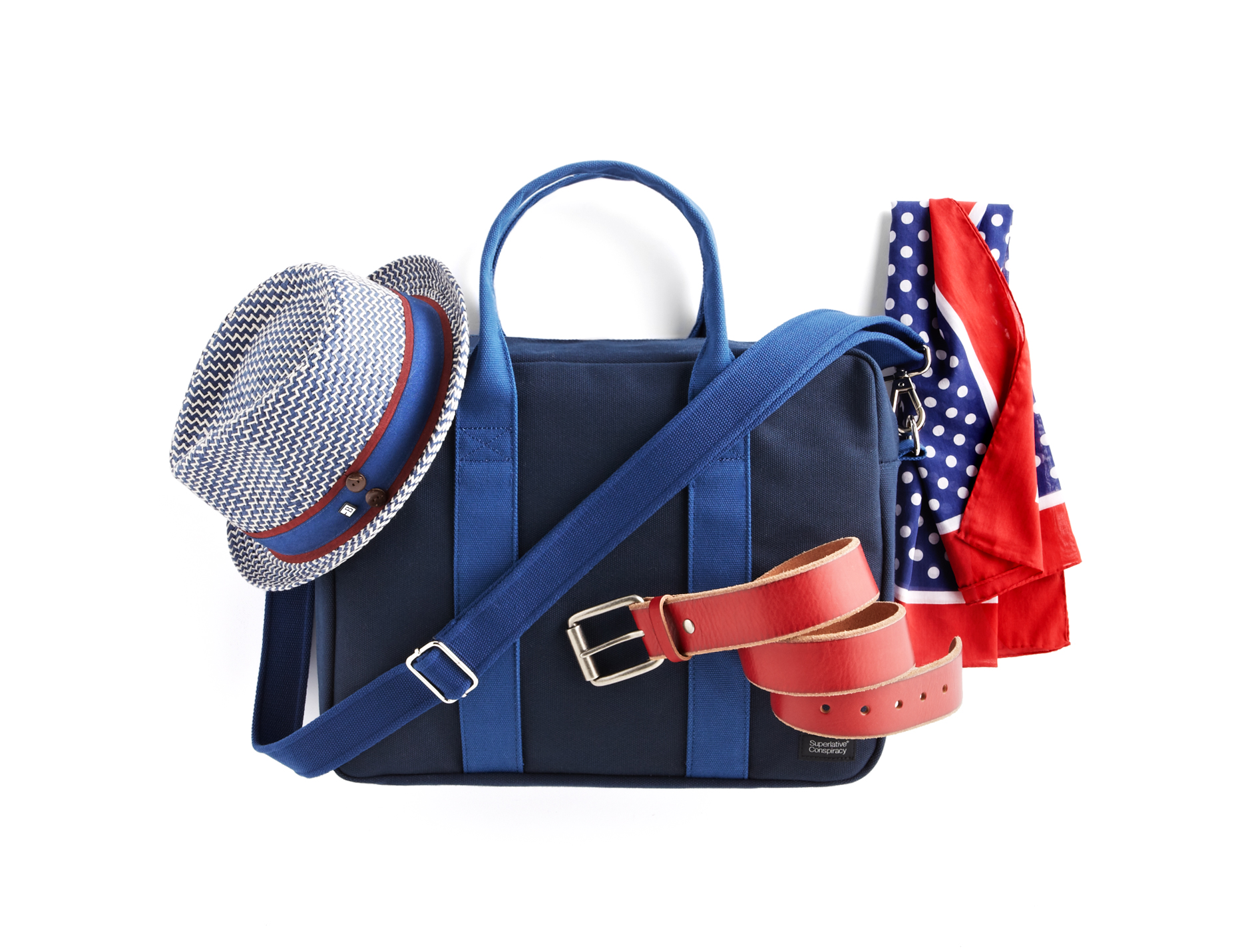 130617_Inc27RedWhiteBlueAccessories10131087_0627_A1