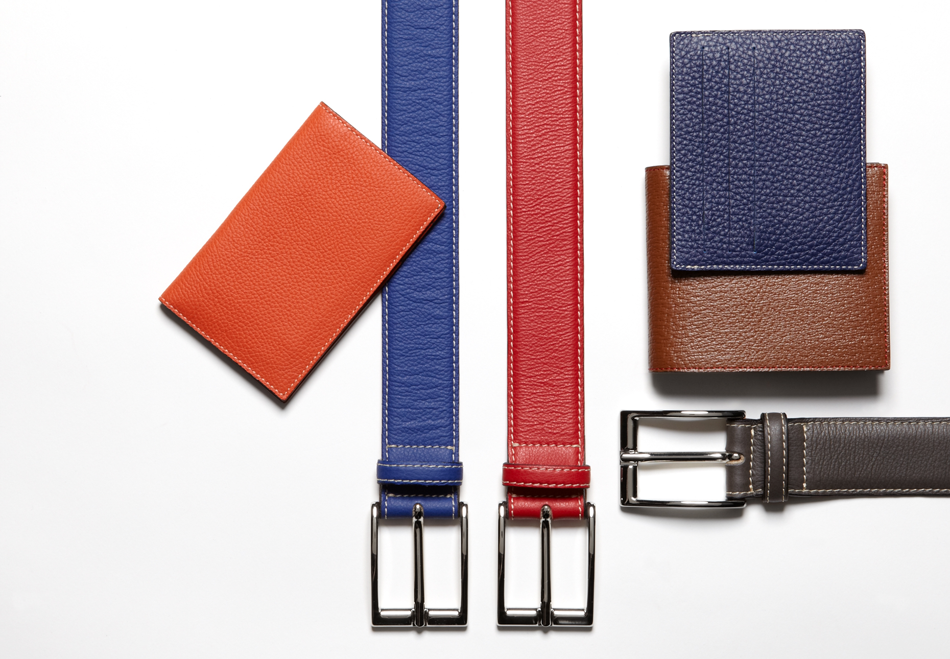 130708_Leone-Braconi-(mens-belts-and-wallets)10132373_0715_A1