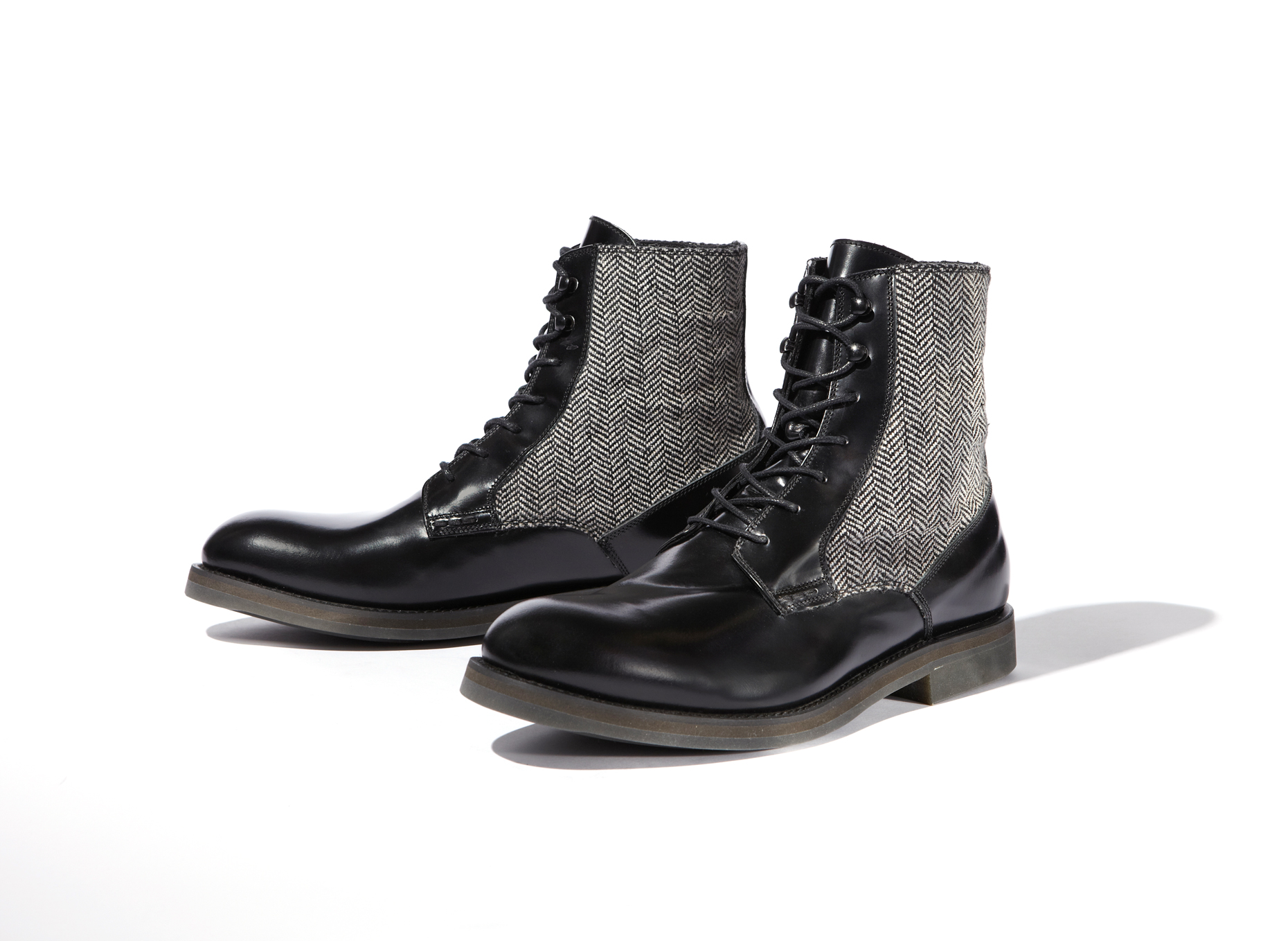 131111_Inc-Mens-Boot-Military-Inspired-10136951_1021_A1