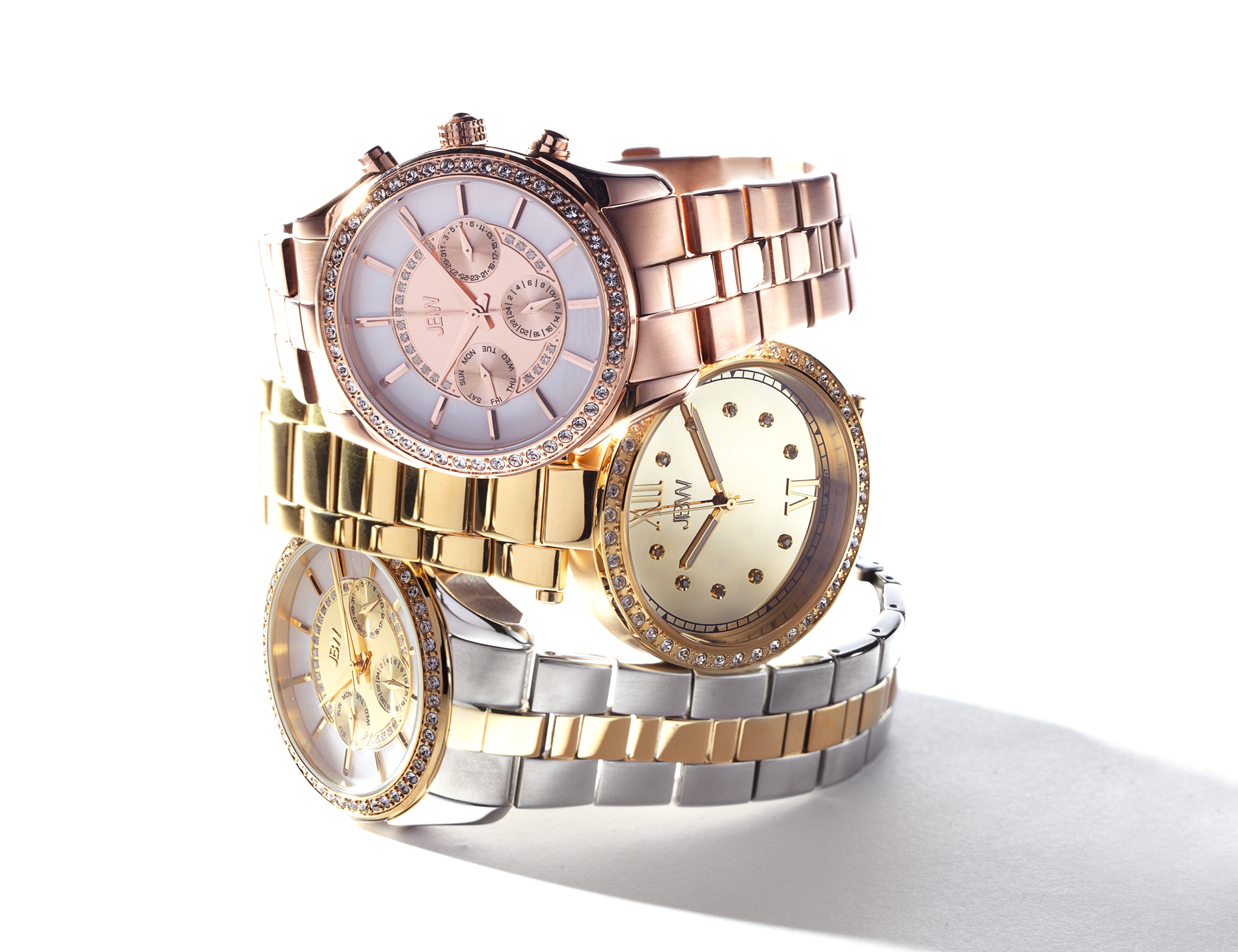 female belbi watches item women luxury s roman number retro dial brand design ladies in from jewellery wristwatches jewelry bing quartz rhinestone clock
