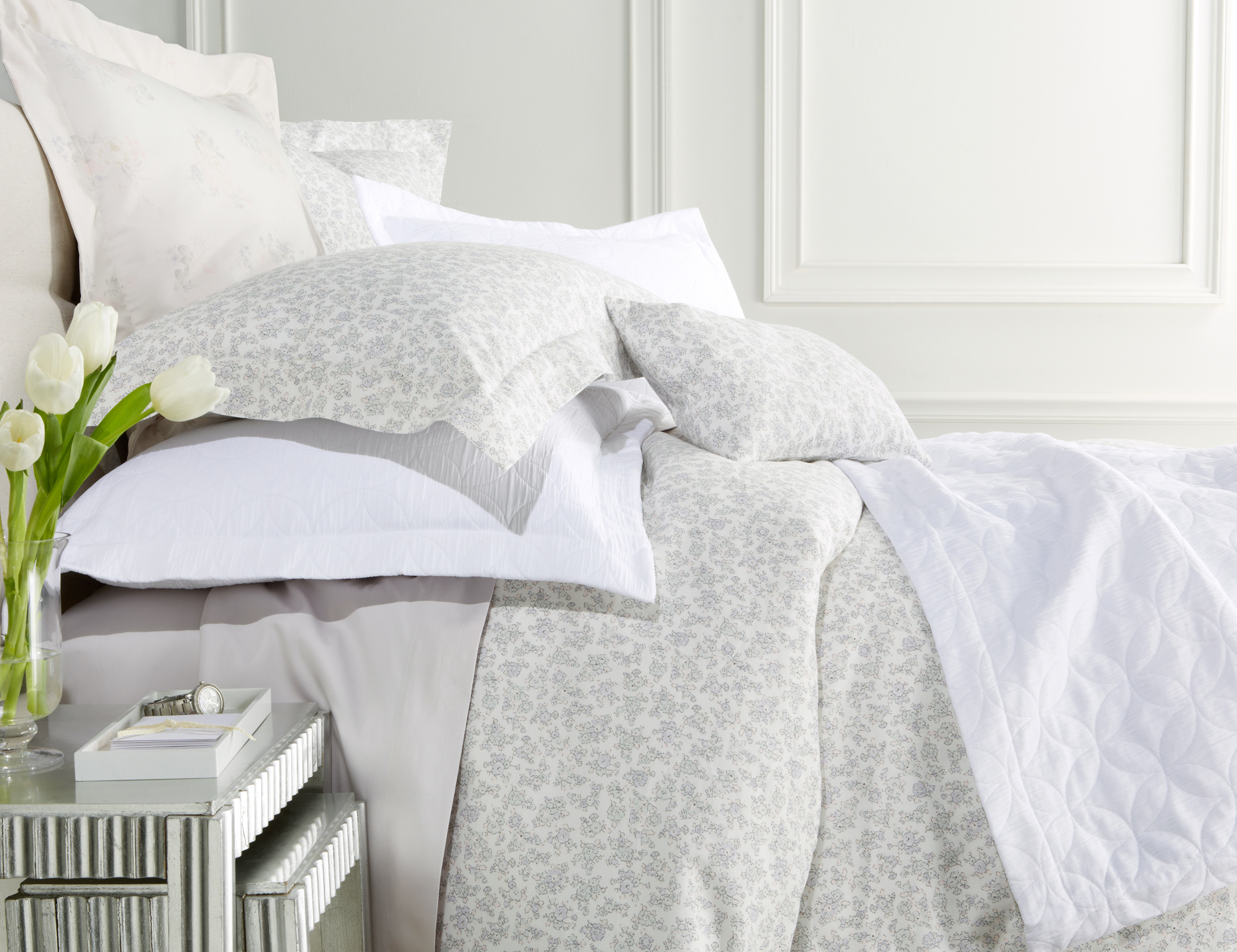 140204_Belle-Epoque-Bedding_10140155_0220_A1