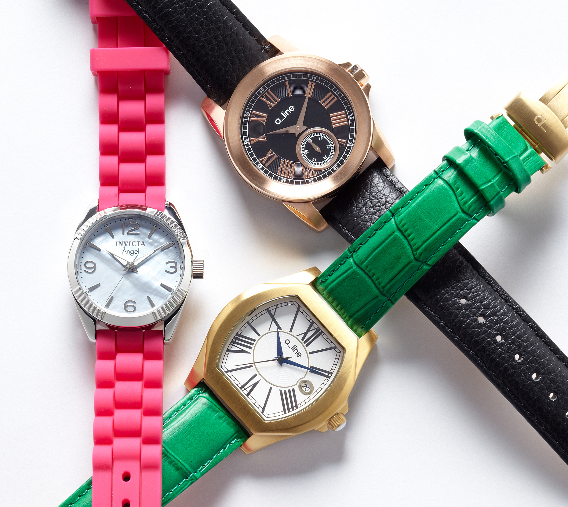 140224_ALine-and-Invicta-Watches-10141998_0320_A1